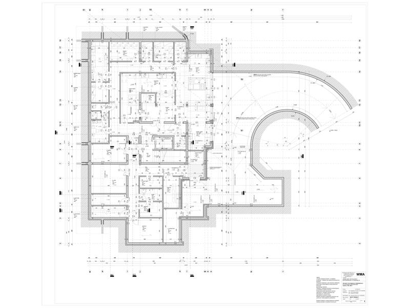 9 _ -4. arch piwnica