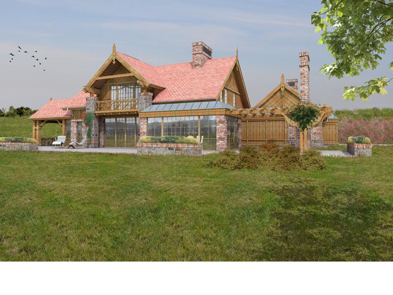 b15_siedlisko-na-mazurach_03